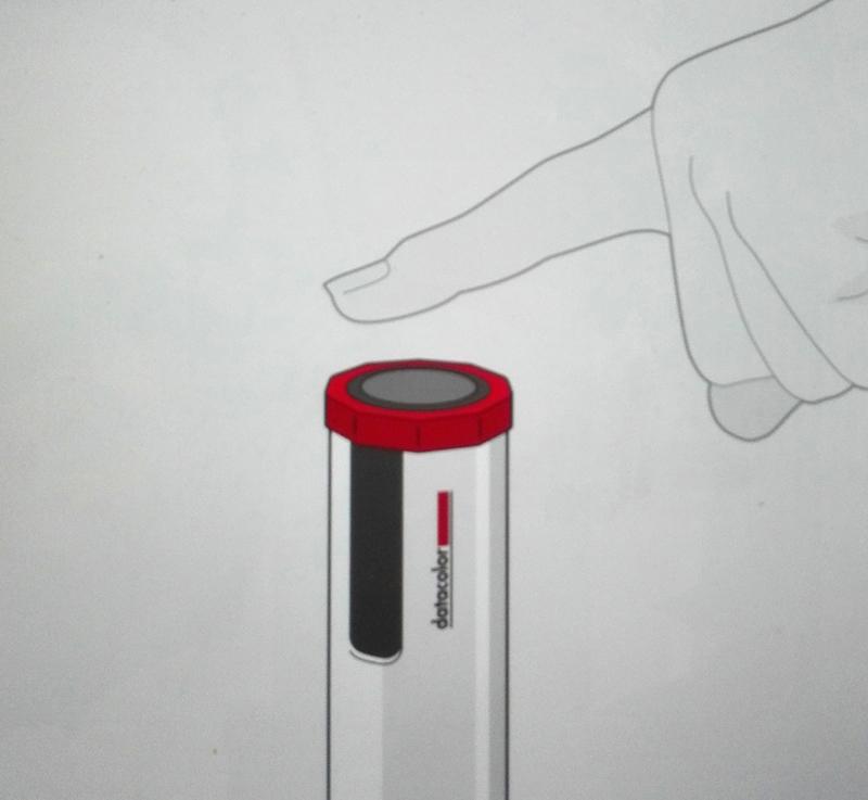 smal-fotoAppColorReader