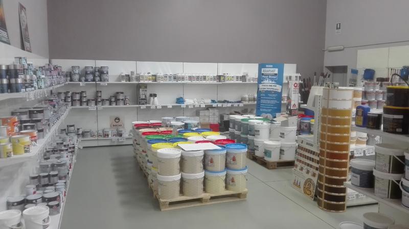 mastellari-colori-castelmaggiore-bologna-vendita-prodotti-showroom-gamma