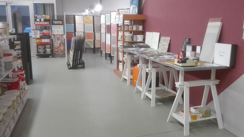mastellari-colori-castelmaggiore-bologna-vendita-prodotti-showroom-pannelli-e-prodotti